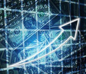 economia traducciones financieras