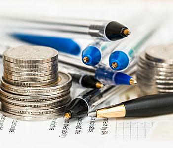 finanzas traducciones financieras