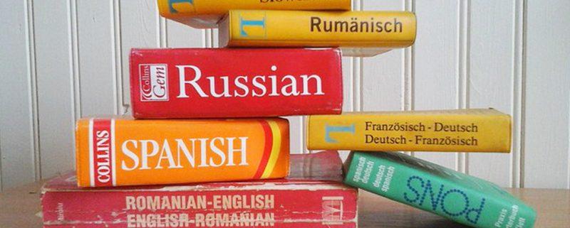idiomas-mas-hablados-mundo