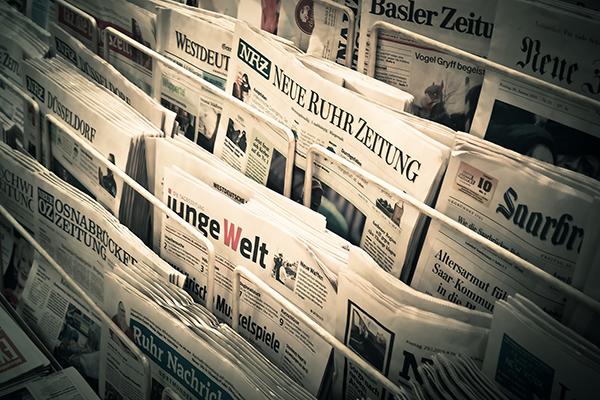 prensa internacional traducciones periodisticas