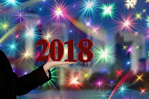 2018 agencia traduccion