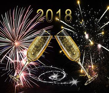 año nuevo agencia traduccion
