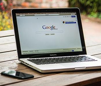 google agencia traduccion