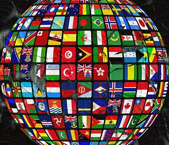 internacional empresa traduccion