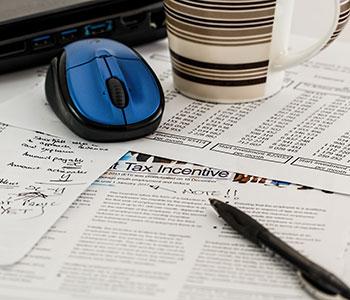 documentos traductor juridico