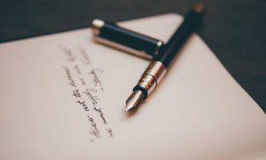 papel traductor jurado