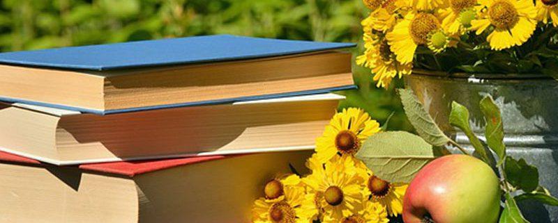 libros-traducidos-agencia-traduccion