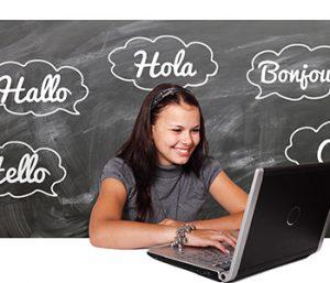 idiomas empresa traduccion