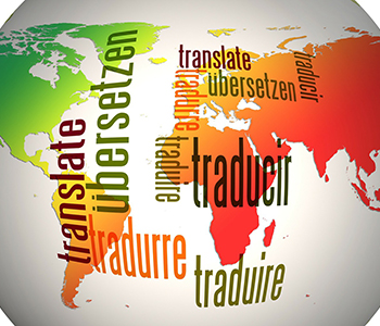 mapa empresa traduccion sevilla