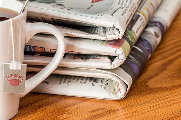 periodicos traducciones periodisticas