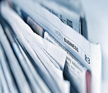prensa traducciones periodisticas