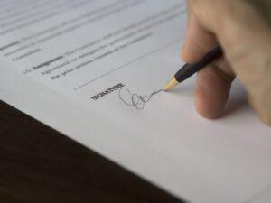 traduccion jurada documentos academicos