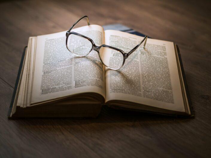 curiosidades de la traducción, servicios de traducción, traducción, traducir documentos, traducir contratos