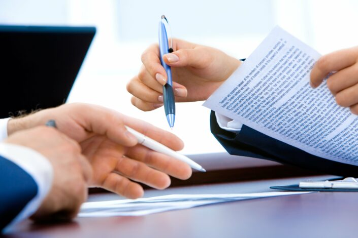 traducción financiera, servicios de traducción, traducción sevilla