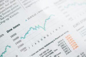 Traducción Financiera: la importancia de tener asesoramiento