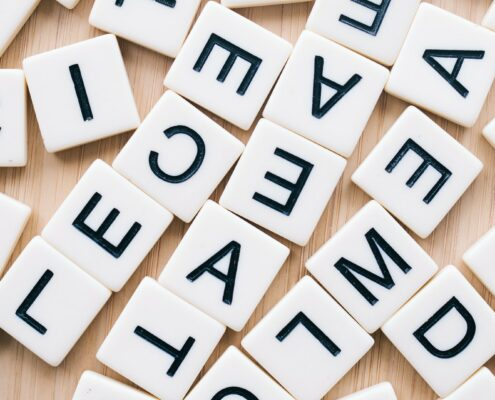 7 Curiosidades de la traducción que no sabías