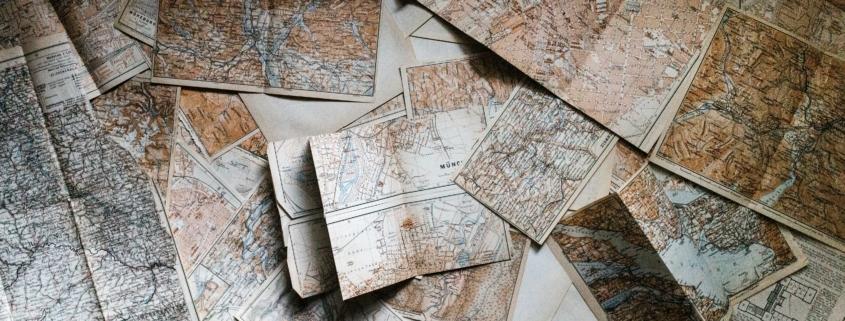 diferencias lengua y dialecto