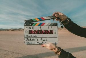 películas traducción e interpretación
