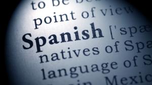 hechos curiosos sobre la traducción