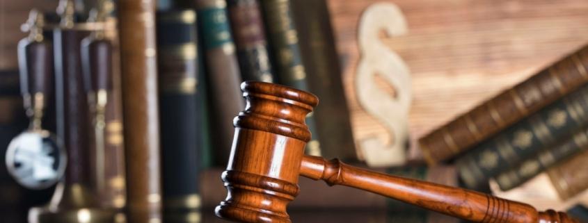 recursos y herramientas traducción jurídica