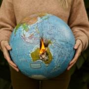 Traductores e intérpretes en situaciones de crisis